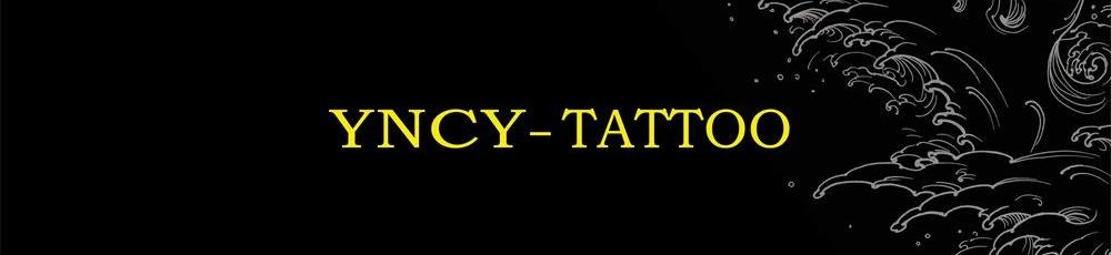 西安专业纹身
